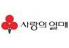 main_slide_logo (8)