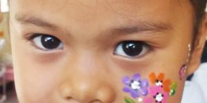필리핀 '반올림 희망학교' – 1:1 결연 프로젝트