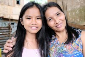 [해외사업] 2018 필리핀 산마태오시(市) 치과의료봉사