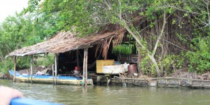 2019 주거환경개선 캠페인 – 베트남 까마우성에 '사랑의 집'과 '희망의 다리'를 지어주세요!