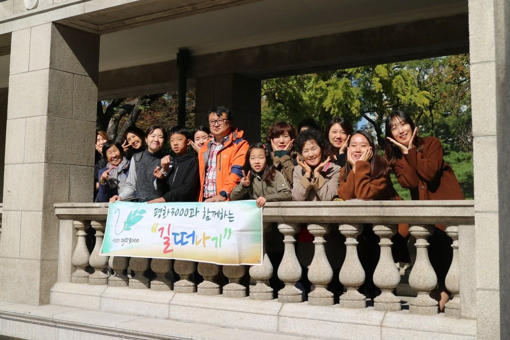 new_단체사진_2