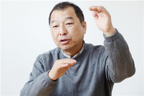 """[연합뉴스] """"남북 민간교류의 끈 끊어지면 안돼"""" 박창일 신부 (묻고 답하다)"""