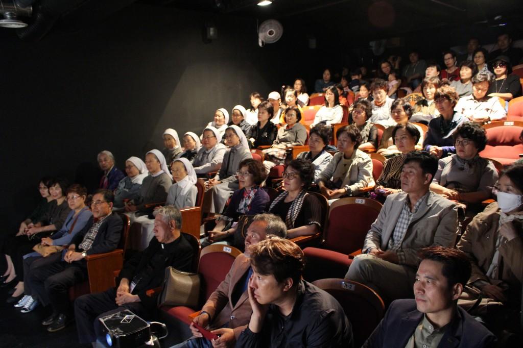 5.행사에 참여한 회원들 모습