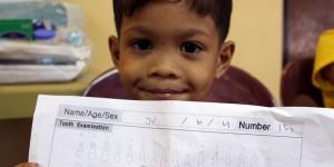 [해외사업] 2019 필리핀 산마태오시(市) 치과의료봉사